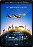 SINOSSI: VIVERE NELL'AREA DI AEROPLANI è una storia su come l'aereo ha cambiato il mondo. Filmato in 18 paesi in tutti e 7 i continenti, rinnova la nostra apprezzamento per uno degli aspetti più straordinari e affascinanti del mondo moderno. CARATTER...