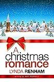 A Christmas...