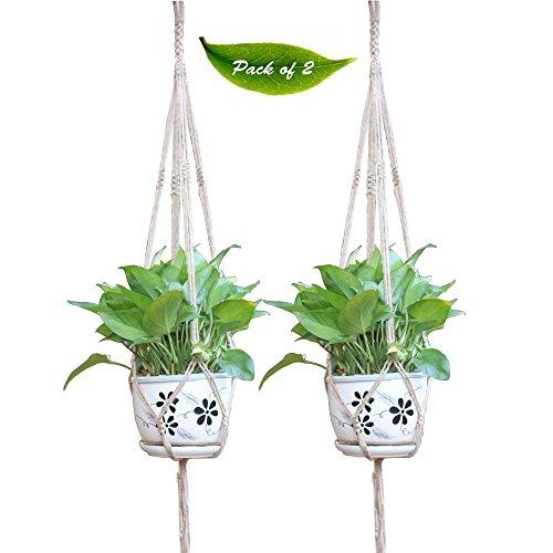 kepoman-supporto-di-iuta-cotone-per-piante-con-4-appoggi-per-balconi-terrazzi-esterni-ed-interni-a-p