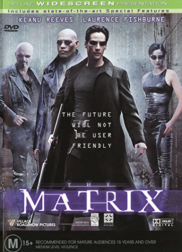 the-matrix-dvd-import-edizione-germania