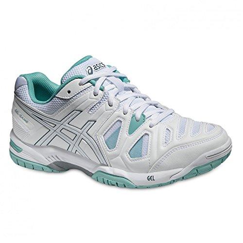asics-gel-game-5-womens-chaussure-de-tennis-aw16-37