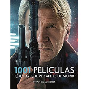 1001 Películas Que Hay Que Ver Antes De Morir (OCIO Y ENTRETENIMIENTO)