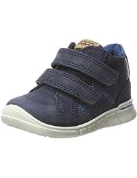 a8faf41e9ad216 Suchergebnis auf Amazon.de für  ecco 25  Schuhe   Handtaschen