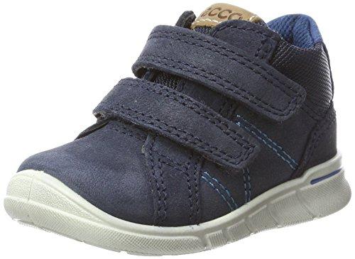 Bild von Ecco Baby Jungen First Sneaker