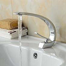 Badezimmer armatur  Suchergebnis auf Amazon.de für: Badezimmer-Armaturen