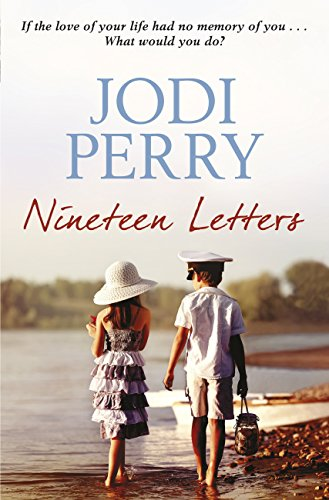 Nineteen Letters: An emotional and heartbreaking story of love and hope