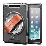 iPad mini Case, New Trent Gladius Mini i...