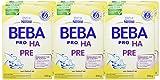 Beba HA Pre, 6er Pack - 2