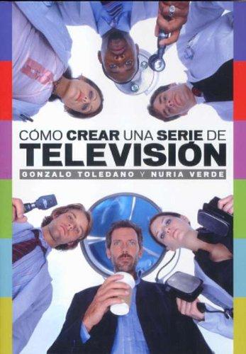 como-crear-una-serie-de-television