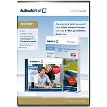 klicktel 2010