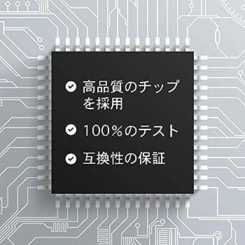 HyperX FURY HX426C16FW2K4/32 DDR4 32 GB (Kit 4 x 8 GB), 2666 MHz CL16 DIMM XMP, Bianco