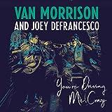 You're Driving Me Crazy [Vinyl LP]