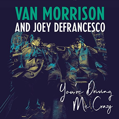 You'Re Driving Me Crazy [2 LP] [Vinyl LP]