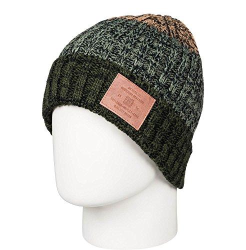 DC - Iva Hat pour hommes