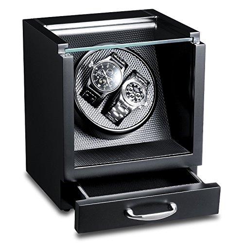 Jäckle Uhrenhandel e.K. 2121BK