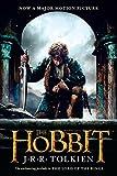 The Hobbit (Movie Tie-In 2014)