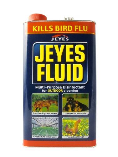 jeyes-fluid-5l