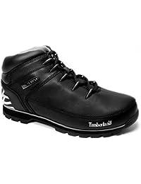 bbe712fa50bc5 Amazon.es  Timberland  Zapatos y complementos
