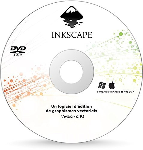 inkscape-une-alternative-a-adobe-illustrator
