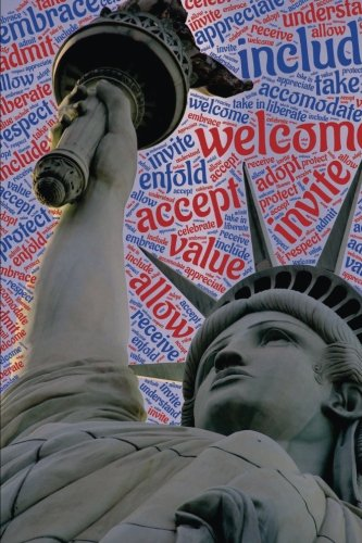 statue-of-liberty-true-american-values-journal-150-page-lined-notebook-diary