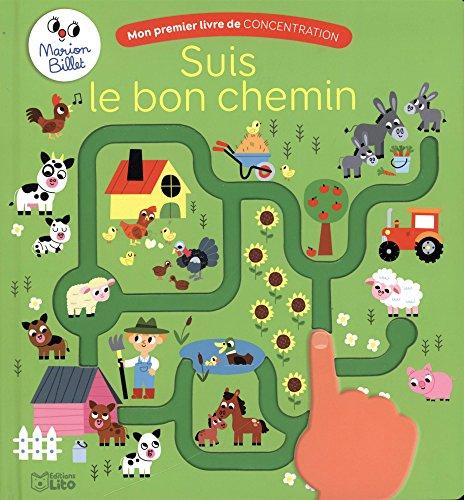 """<a href=""""/node/17682"""">Suis le bon chemin</a>"""