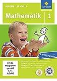 Produkt-Bild: Alfons Lernwelt Mathematik 1 Einzellizenz