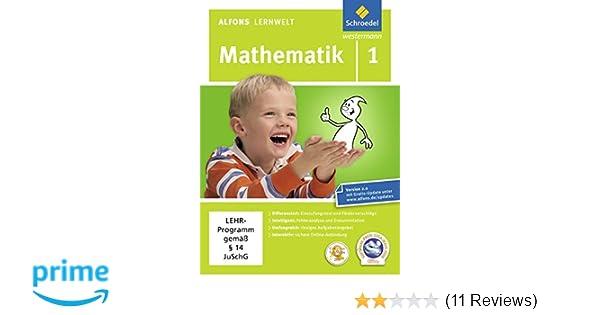 Gelernt Alfons Lernwelt Lernsoftware Englisch 5 Software Cd-rom Für Windows 7; Vista; Xp Niedriger Preis Bildung, Sprachen & Wissen