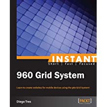 Instant 960 Grid System