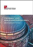 Personal- und Vorlesungsverzeichnis: Wintersemester 2019/2020 -