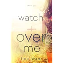 Watch Over Me (English Edition)