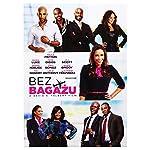 Baggage Claim [DVD] [Region 2] (IMPORT) (Keine deutsche Version)