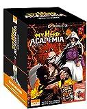 My Hero Academia T16 - Edition collector