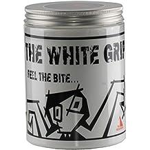 Magnesio de Escalada The White Grip 350gr.