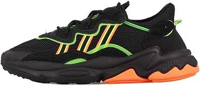 Buty adidas Originals OZWEEGO EE5696 - 46 2/3