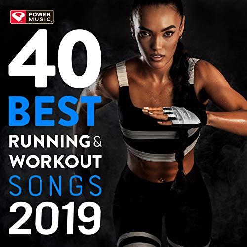 40 Best Running...