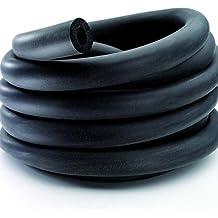 Isolation tuyaux chauffage for Cacher des tuyaux de chauffage