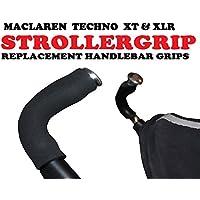 Stroller Grip Ersatz-Griff für Kinderwagen/Buggy, für Maclaren/Chicco etc.
