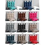 Tête de lit à pattes - 45 x 70 cm - Différents coloris