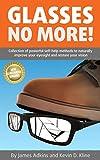 E-more Eye Glasses - Best Reviews Guide