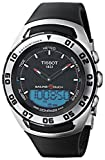 Tissot Gents Watch Sailing-Touch T0564202705101