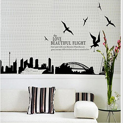 sydney-opera-house-city-silhouette-grafica-adesivi-pvc-materiale-60-90cm-yuxin