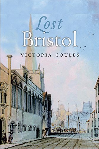 lost-bristol-the-lost-series