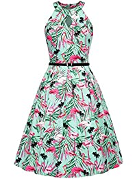 8fd02169b Amazon.es  Belle Poque - Vestidos   Mujer  Ropa