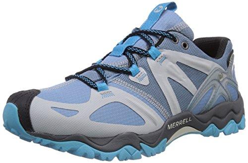 merrell-grassbow-sport-gtx-botas-para-mujer-azul-blue-heaven-38