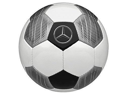 futbol-blanco-plata-negro-poliuretano