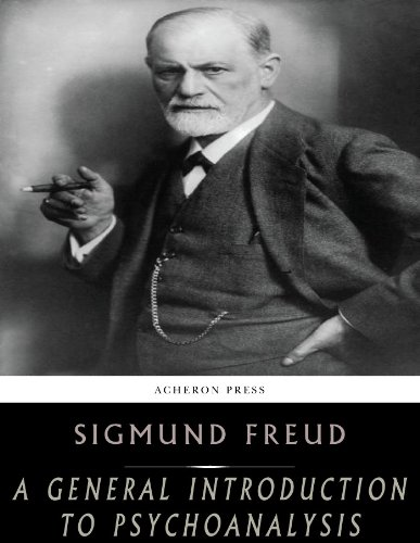 free kindle book A General Introduction to Psychoanalysis