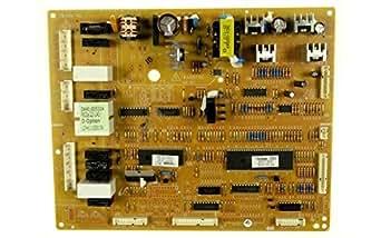 SAMSUNG - MODULE DE CONTROLE - DA41-00532A