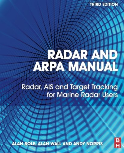 radar-and-arpa-manual-radar-ais-and-target-tracking-for-marine-radar-users