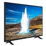 Telefunken XF48D401 122 cm (48 Zoll) Fernsehe...Vergleich
