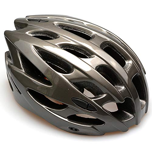 YXNB Fahrradhelm mit abnehmbarem Visier, CE-zertifiziertem, Unisex-geschütztem Fahrradhelm für das Radfahren im Freien Sicherheit Superleichter, Verstellbarer...